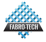 Fabro-Tech
